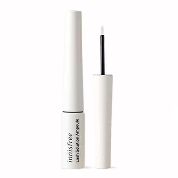 tinh-chat-duong-cho-mi-yeu-innisfree-lash-solution-ampoule-4g