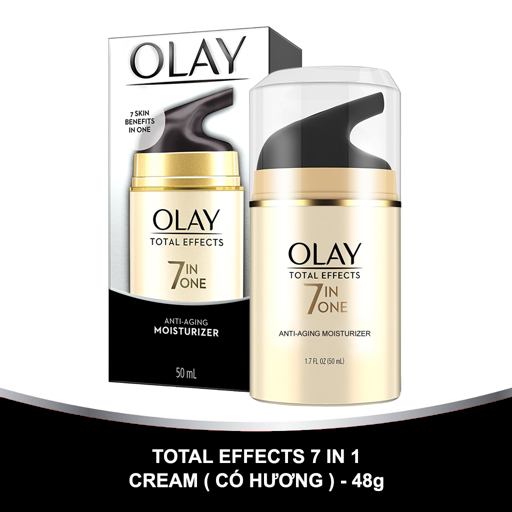 kem-duong-am-va-chong-lao-hoa-olay-total-effects-7-in-1-anti-aging-moisturizer-50ml