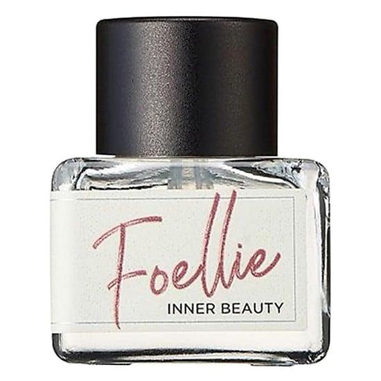 nuoc-hoa-vung-kin-foellie-eau-de-innerb-perfume-5ml-bon-bon