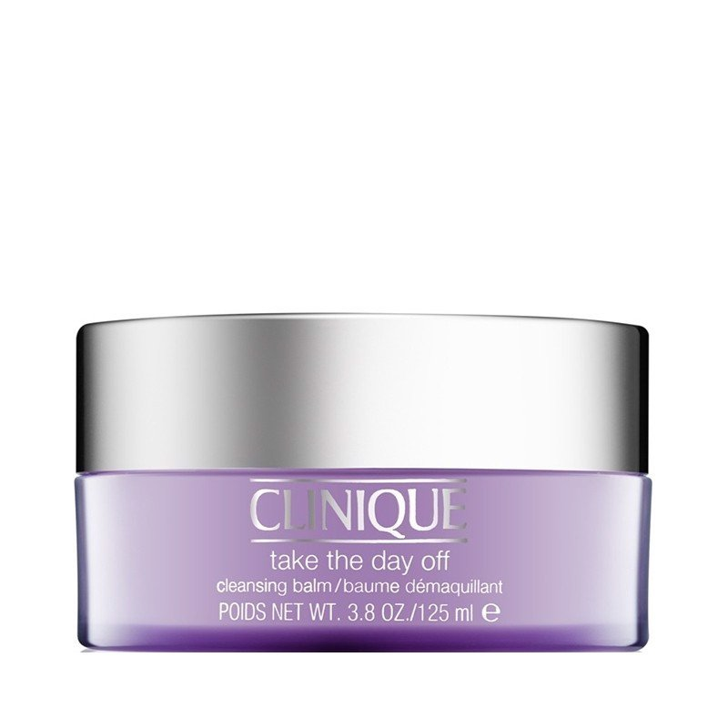 sap-tay-trang-clinique-take-the-day-off-cleansing-balm-125ml
