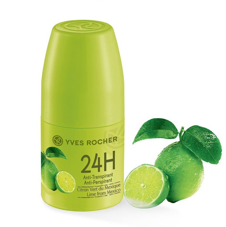 lan-khu-mui-huong-chanh-yves-rocher-24h-anti-perspirant-lime-from-mexico-50ml