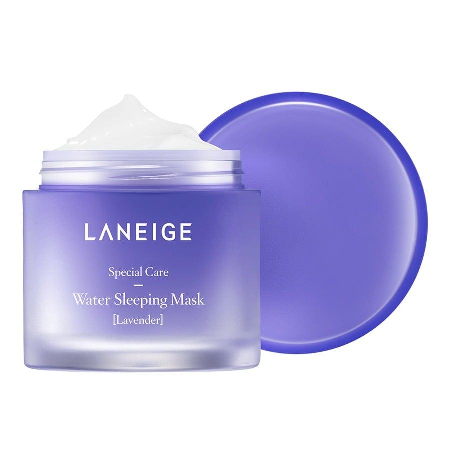 mat-na-ngu-mat-laneige-water-sleeping-mask-lavender-70ml