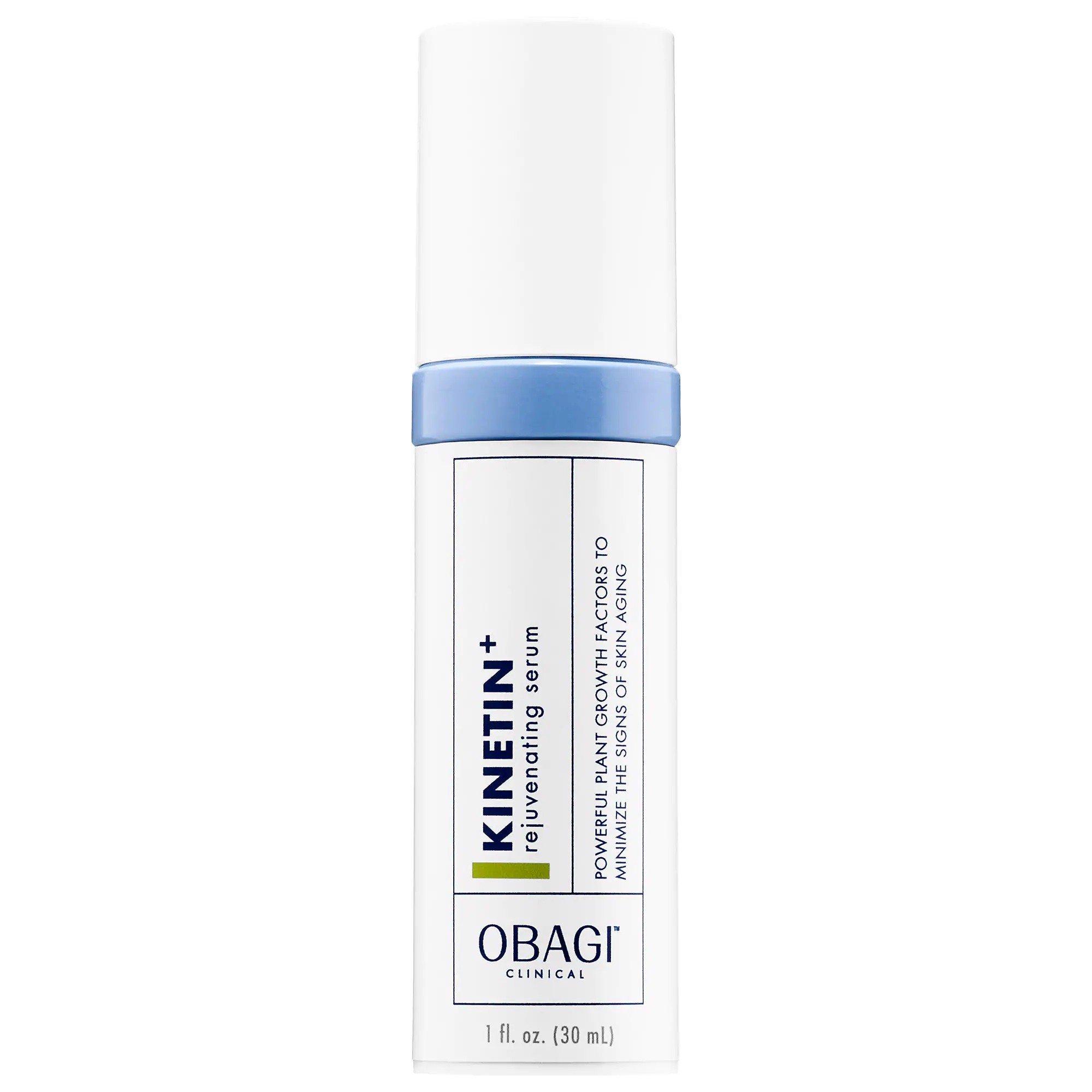 serum-phuc-hoi-da-ton-thuong-obagi-clinical-kinetin-rejuvenating-serum-30ml