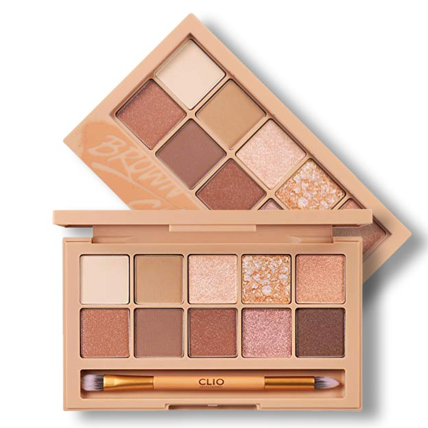 bang-mau-mat-clio-pro-eye-palette-02-brown-choux-0-6g-x-10