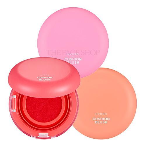 phan-ma-hong-dang-cushion-thefaceshop-hydro-cushion-blush-8g
