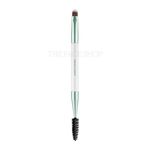 co-chan-may-thefaceshop-eyebrow-dual-brush