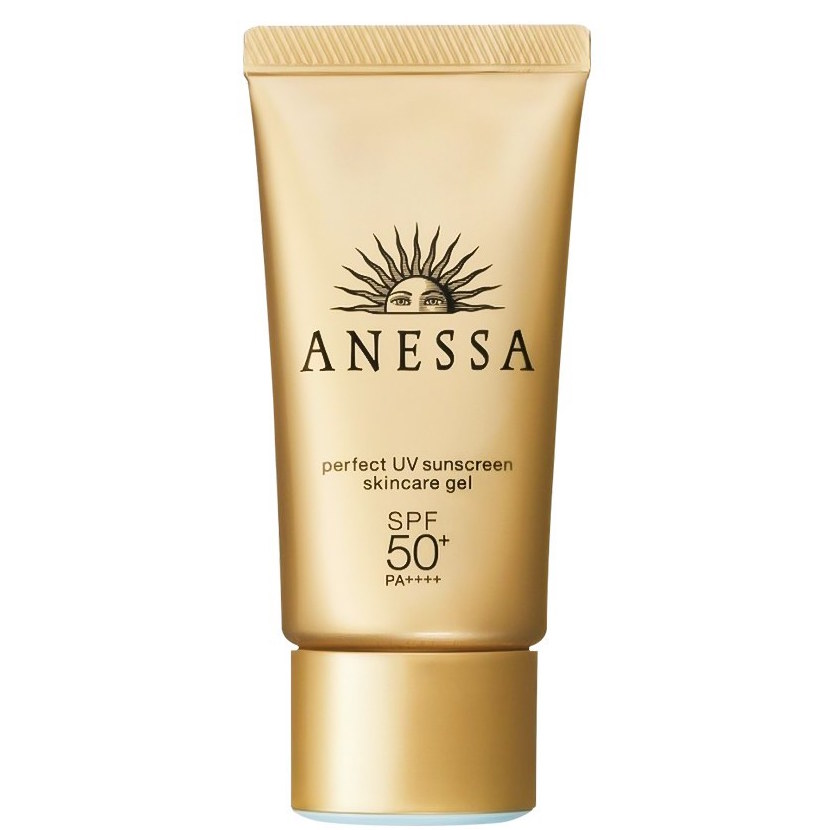 gel-chong-nang-duong-da-anessa-perfect-uv-sunscreen-skincare-gel-spf50-pa-32g