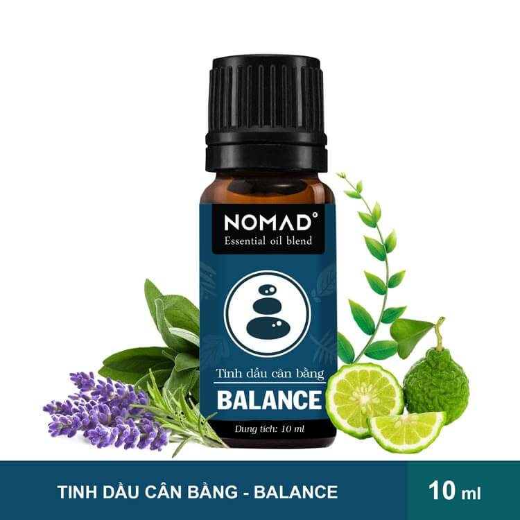 tinh-dau-can-bang-nomad-essential-oil-blend-balance