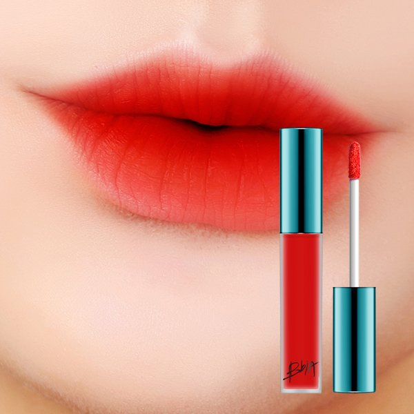 son-kem-li-bbia-last-velvet-lip-tint-no-02-extra-bounce-do-cam