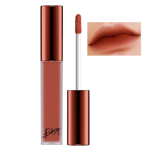 son-kem-li-bbia-last-velvet-lip-tint-no-25-final-note-do-nau