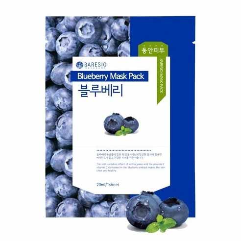 mat-na-chong-oxi-hoa-da-baresio-blueberry-mask-pack-20ml