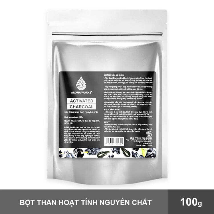 bot-than-hoat-tinh-nguyen-chat-aroma-works-powdered-activated-carbon