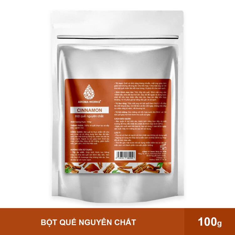 bot-que-nguyen-chat-aroma-works-cinnamon-powder