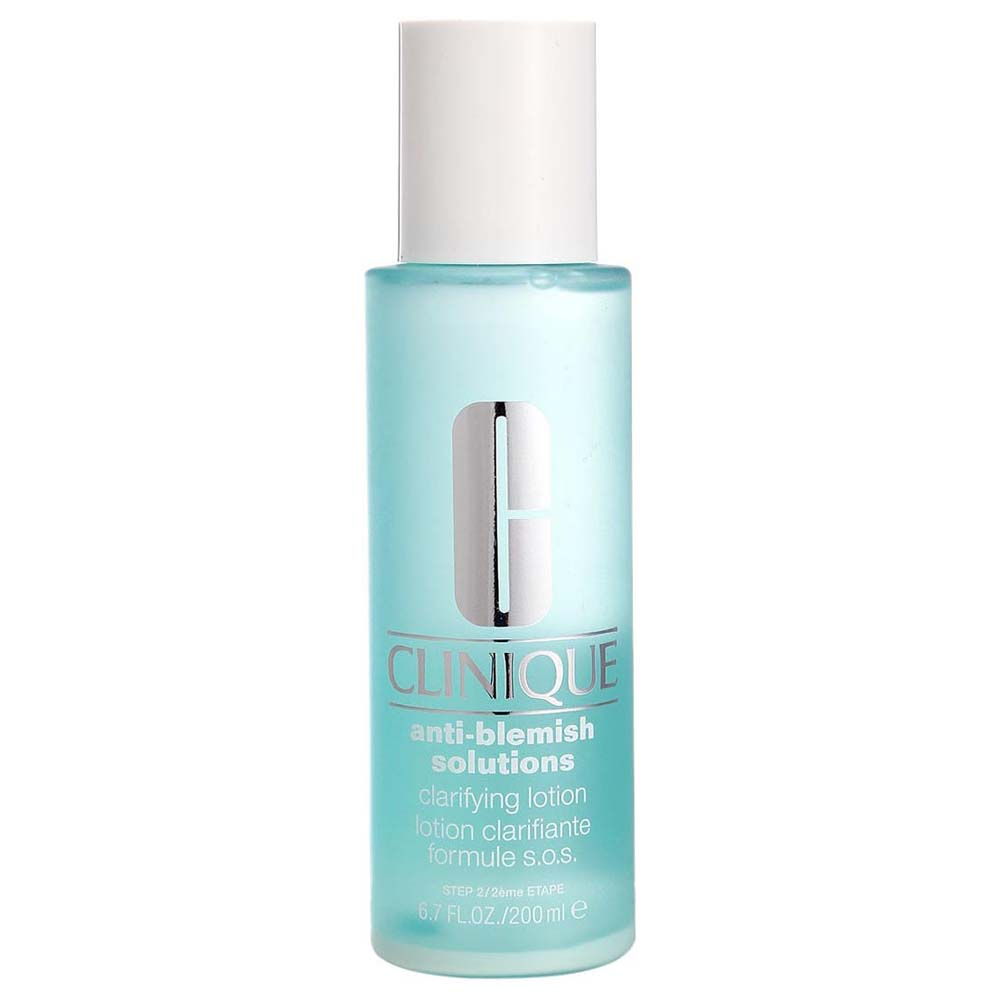 nuoc-thanh-tay-tri-mun-clinique-anti-blemish-solutions-clarifying-lotion-200ml