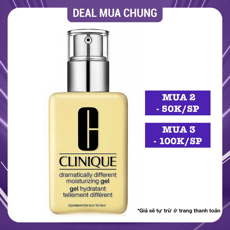 gel-duong-am-danh-cho-da-dau-hon-hop-clinique-dramatically-different-moisturizing-gel