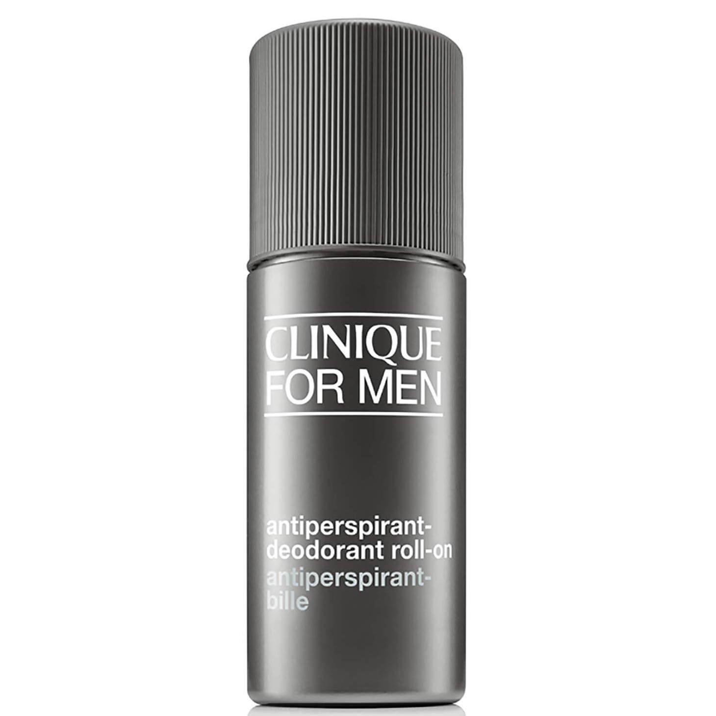 lan-khu-mui-cho-nam-clinique-for-men-antiperspirant-deodorant-roll-on-75ml