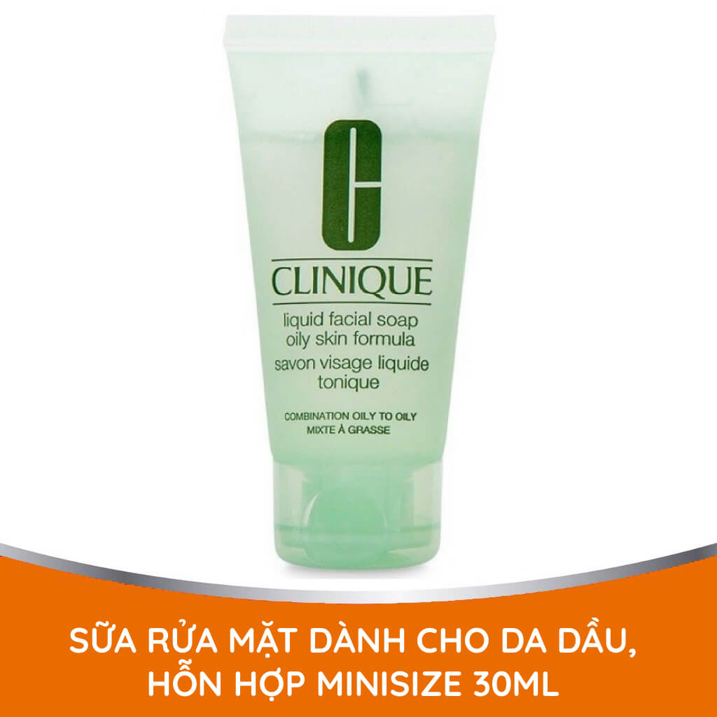 sua-rua-mat-danh-cho-da-dau-clinique-liquid-facial-soap-oily-skin-formula-30ml-minisize