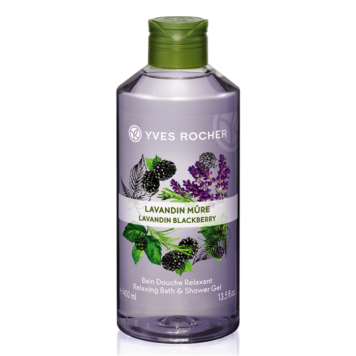 gel-tam-yves-rocher-lavandin-blackberry-relaxing-bath-shower-gel-400ml