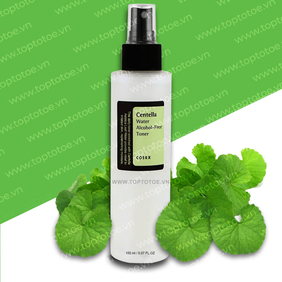 nuoc-hoa-hong-khong-con-cosrx-centella-water-alcohol-free-toner-150ml