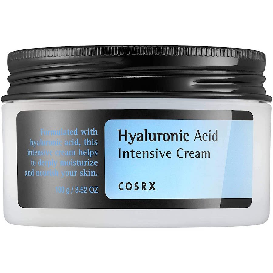 kem-duong-cap-am-cosrx-hyaluronic-acid-intensive-cream-100g