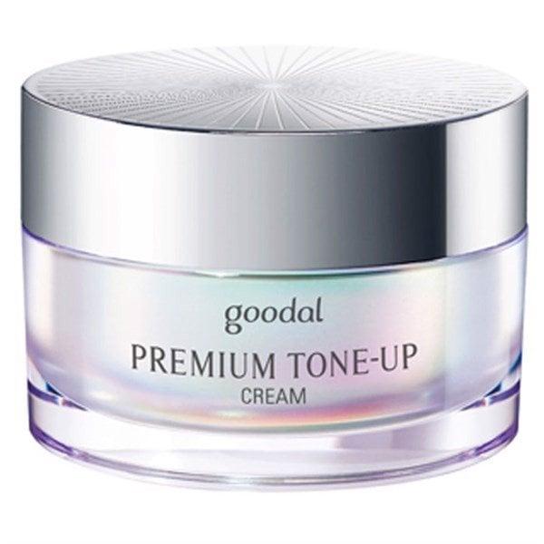 kem-duong-nang-tone-da-goodal-premium-tone-up-cream-30ml