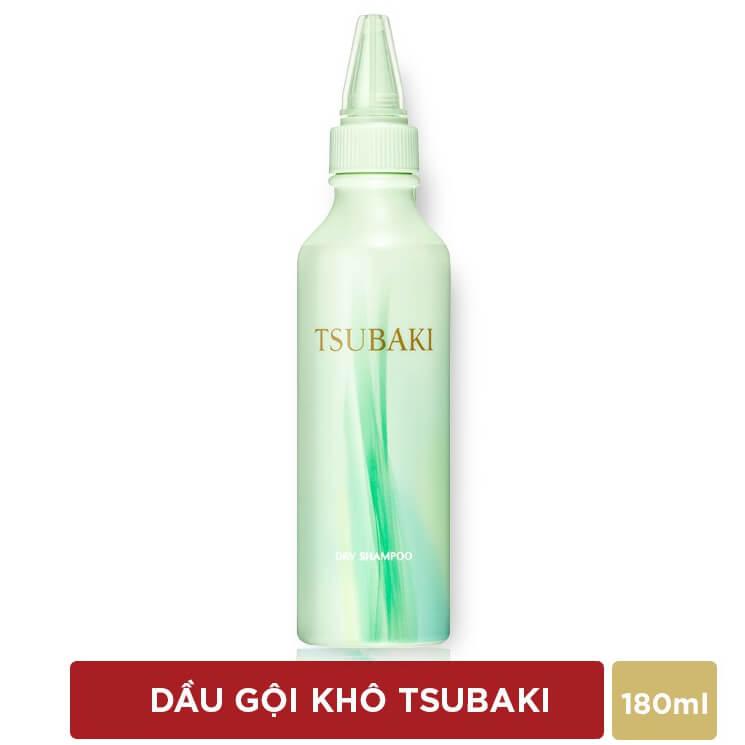 dau-goi-kho-tsubaki-dry-shampoo-180ml