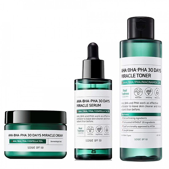 bo-duong-da-tri-mun-some-by-mi-aha-bha-pha-30-days-miracle-toner-150ml-cream-50ml-serum-50ml
