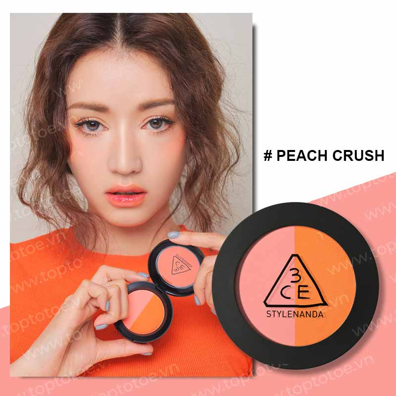 ma-hong-dang-nen-3ce-duo-color-face-blush