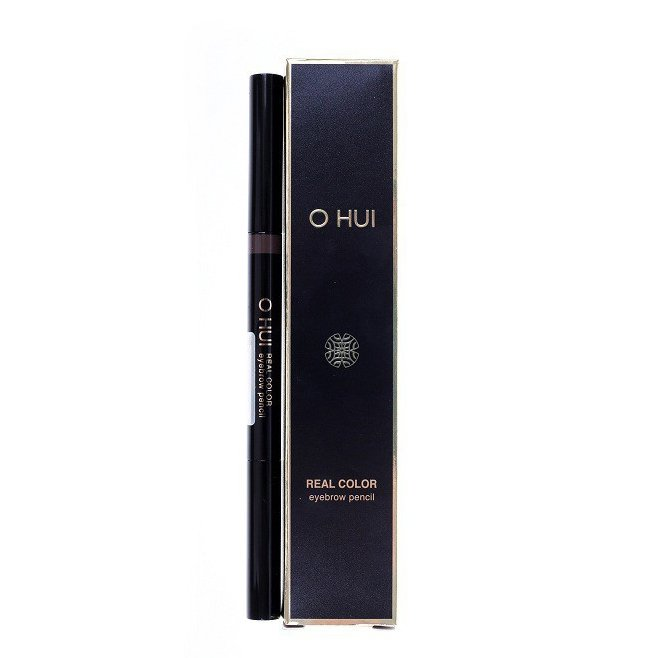 chi-may-ohui-real-color-eyebrow-pencil-0-25g