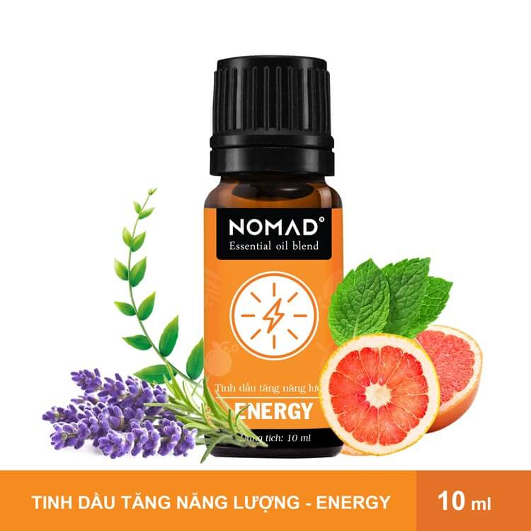 tinh-dau-tang-nang-luong-nomad-essential-oil-blend-energy