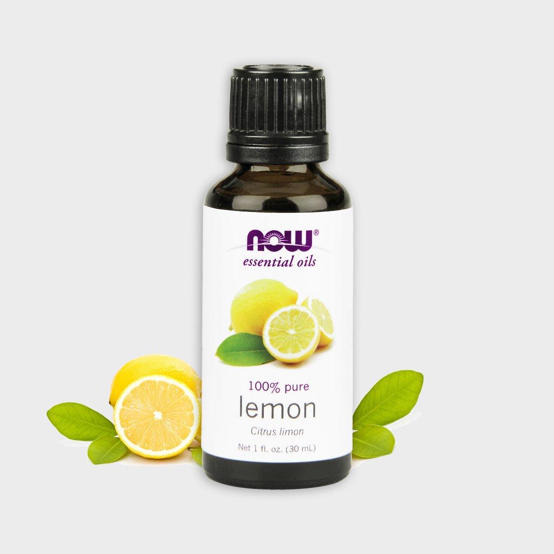 tinh-dau-chanh-now-foods-essential-oils-lemon-30ml