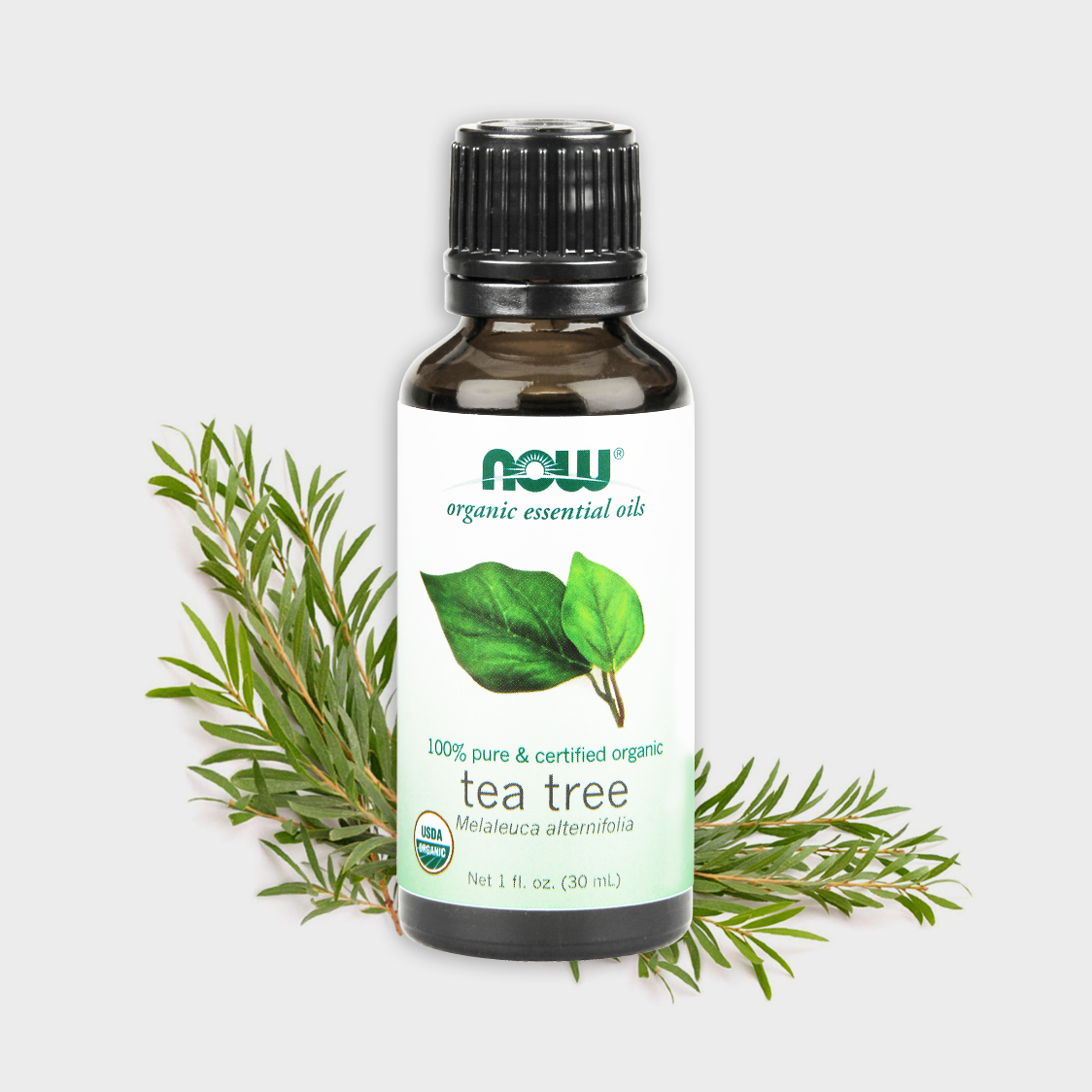 tinh-dau-tra-tram-now-organic-essential-oils-tea-tree-30ml