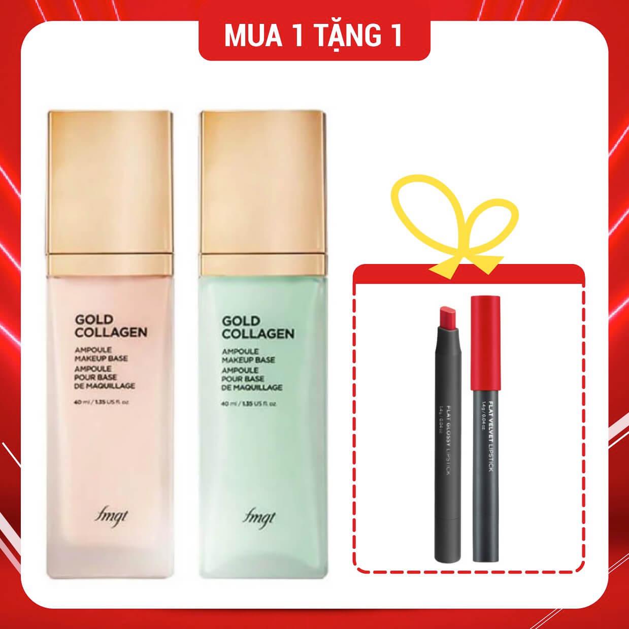 kem-lot-bo-sung-vang-collagen-thefaceshop-fmgt-gold-collagen-ampoule-makeup-base-spf30-pa-40ml