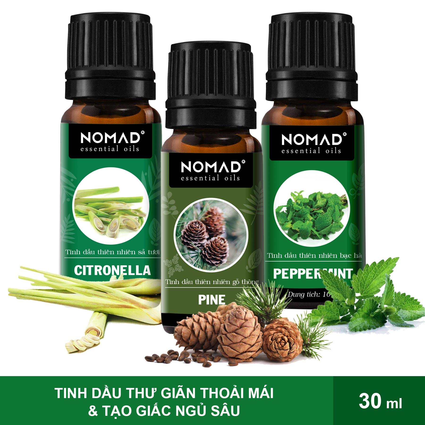 combo-3-tinh-dau-nomad-giup-thu-gian-thoai-mai-tao-giac-ngu-sau-sa-tuoi-go-thong-bac-ha-30ml