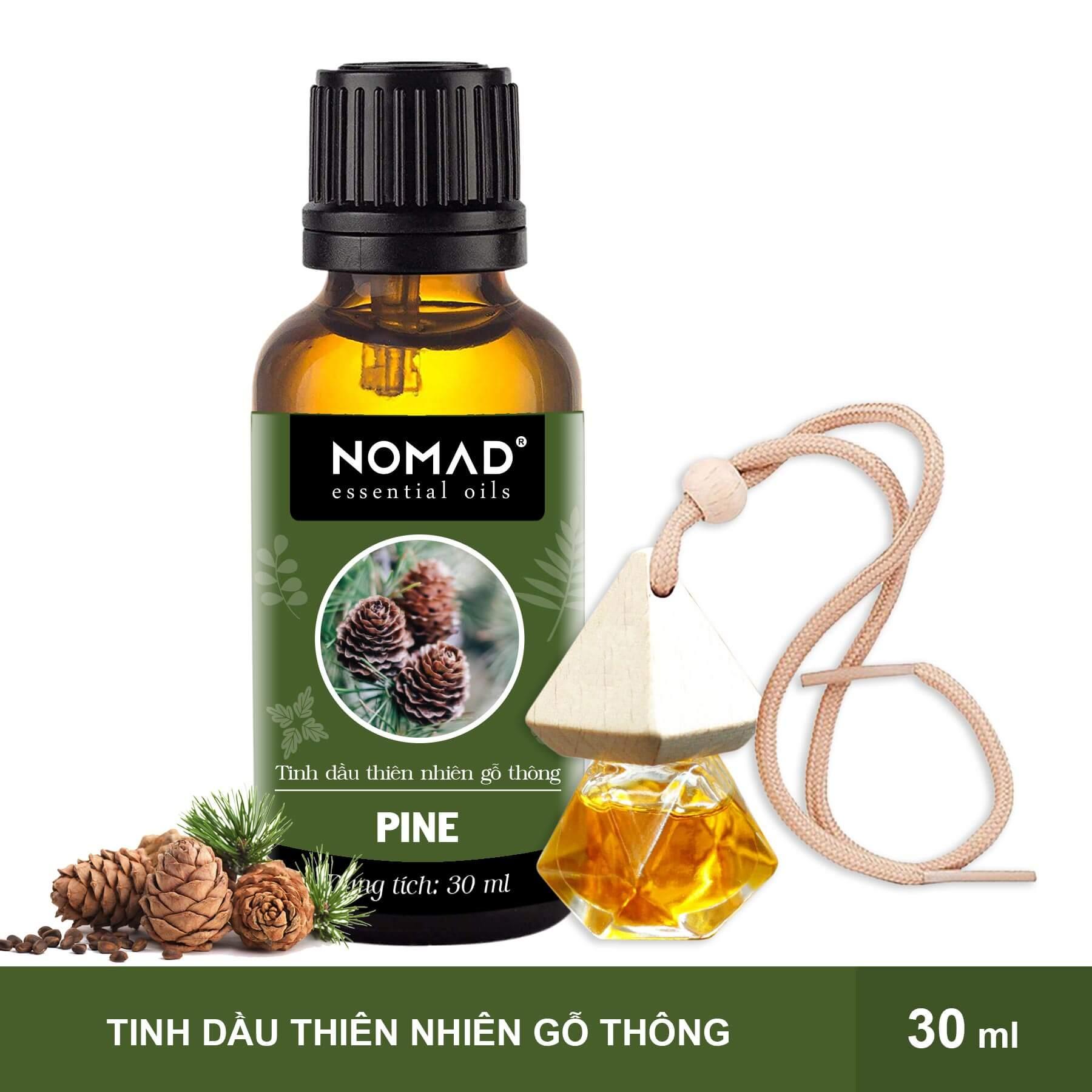 combo-tinh-dau-go-thong-nomad-essential-oils-pine-30ml-va-vo-tinh-dau-dang-treo