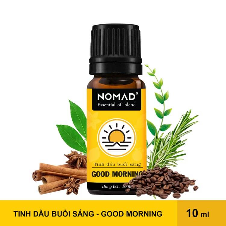 tinh-dau-buoi-sang-nomad-essential-oil-blend-good-morning