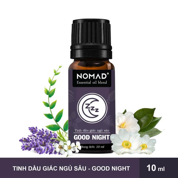tinh-dau-giac-ngu-sau-nomad-essential-oil-blend-good-night