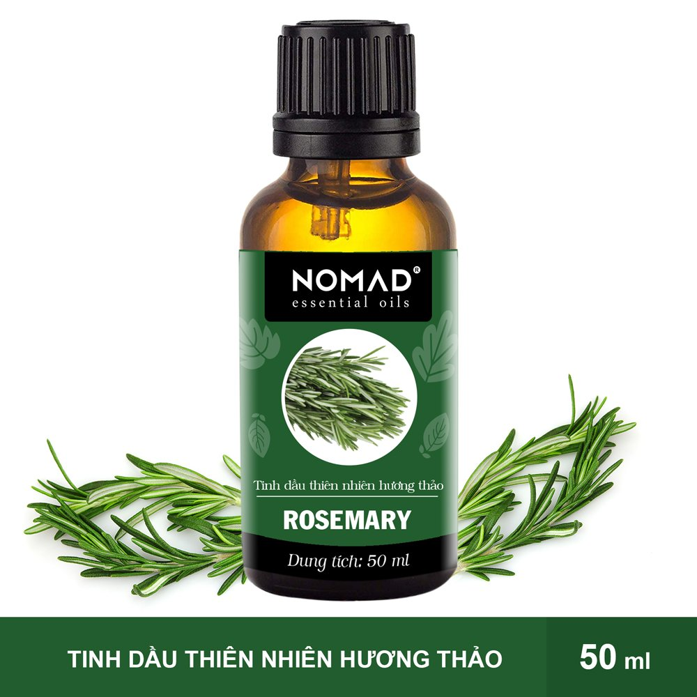 tinh-dau-thien-nhien-huong-thao-nomad-essential-oils-rosemary