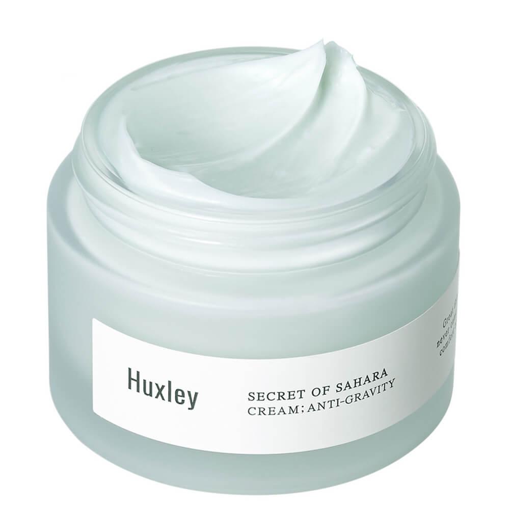 Kem Dưỡng Chống Lão Hoá Huxley Secret Of Sahara Cream Anti-Gravity 50ml