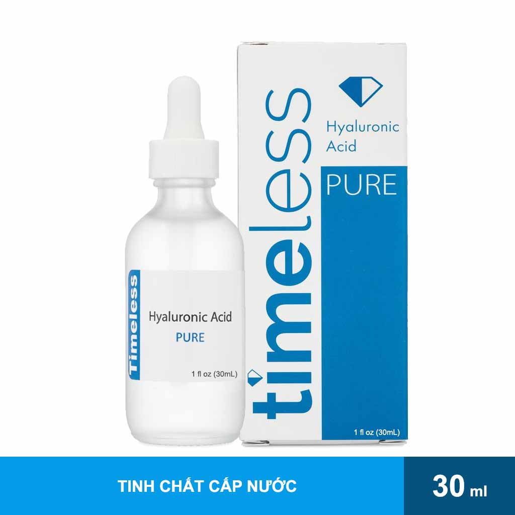tinh-chat-cap-nuoc-cho-da-timeless-hyaluronic-acid-pure