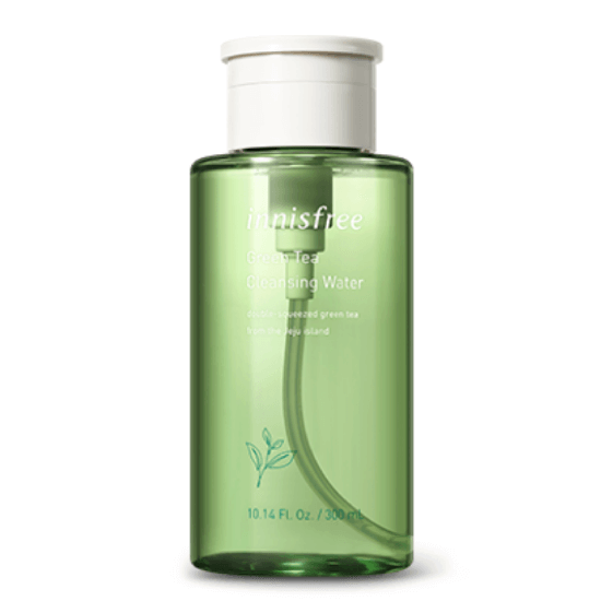 nuoc-tay-trang-tra-xanh-innisfree-green-tea-cleansing-water-300ml