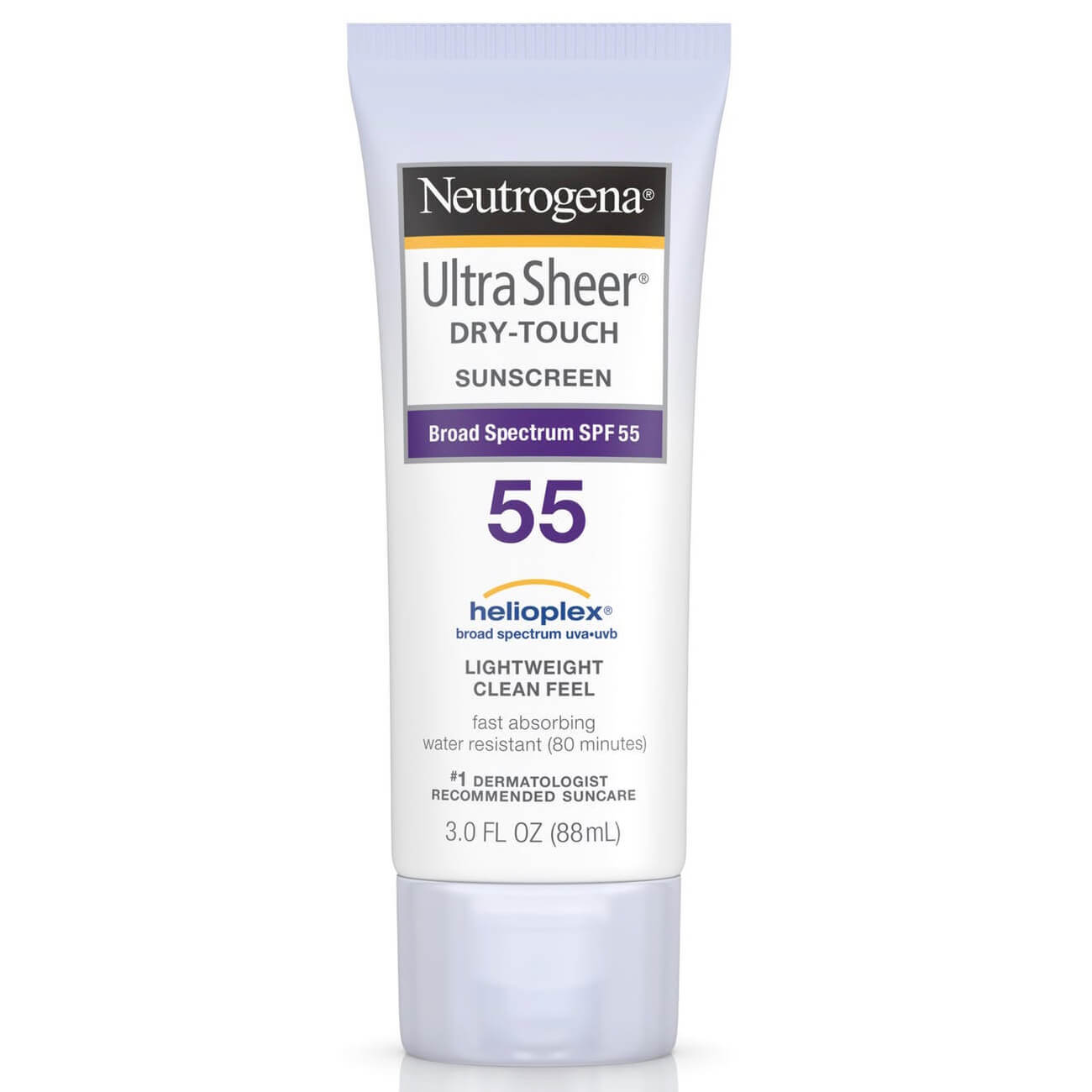 kem-chong-nang-neutrogena-ultra-sheer-dry-touch-sunscreen-spf55-88ml