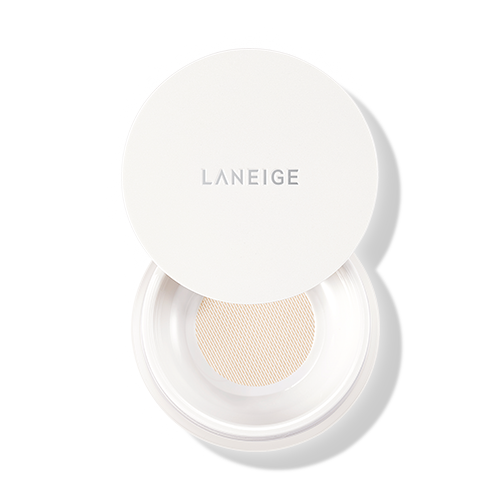 phan-phu-dang-bot-laneige-light-fit-powder-9-5g