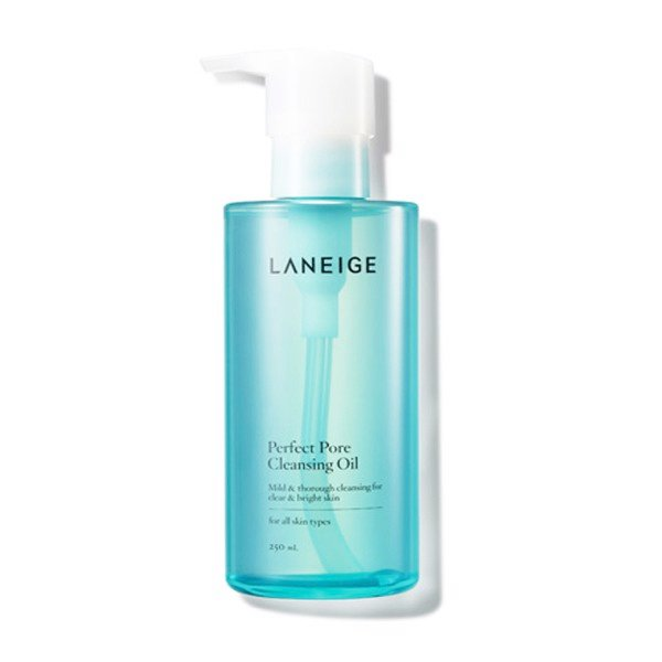 Laneige Perfect Pore Cleansing Oil 250ml