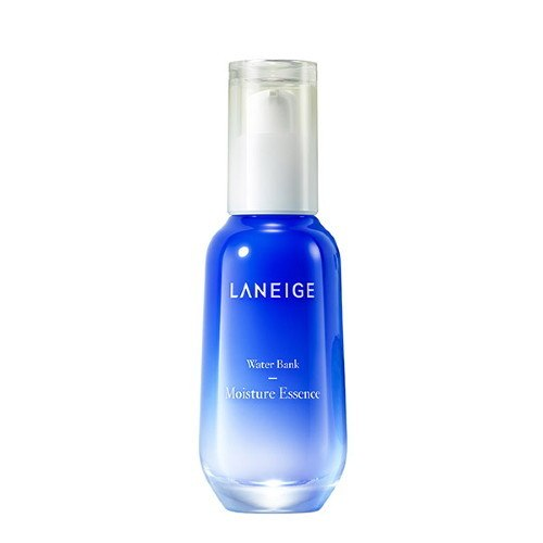 tinh-chat-duong-am-laneige-water-bank-moisture-essence-dream-and-glow-holiday-edition