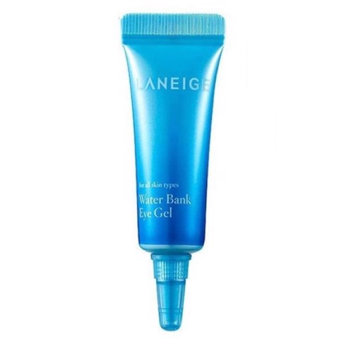 Laneige Water Bank Eye Gel EX 3ml