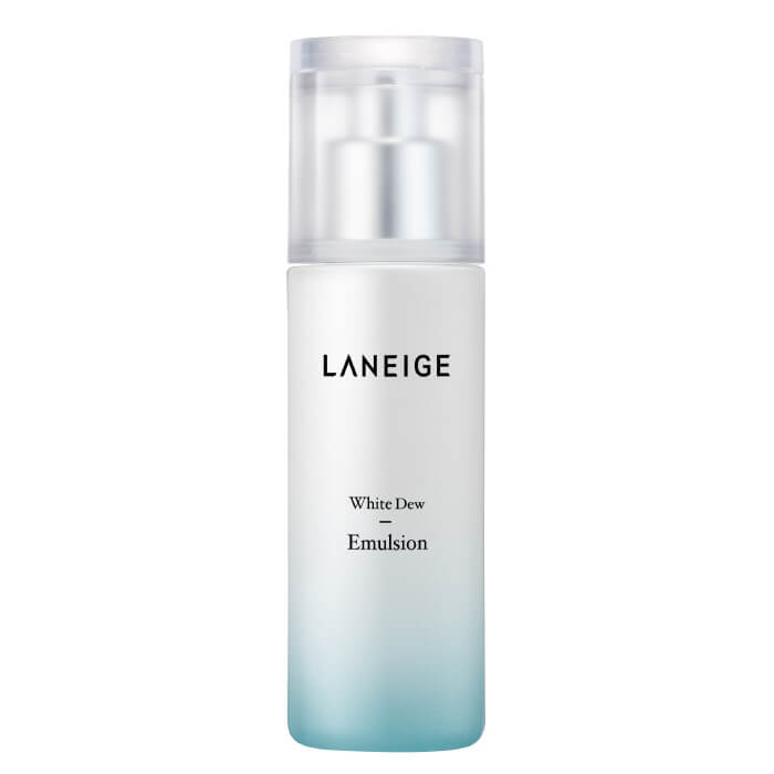 sua-duong-trang-da-laneige-white-dew-emulsion-100ml
