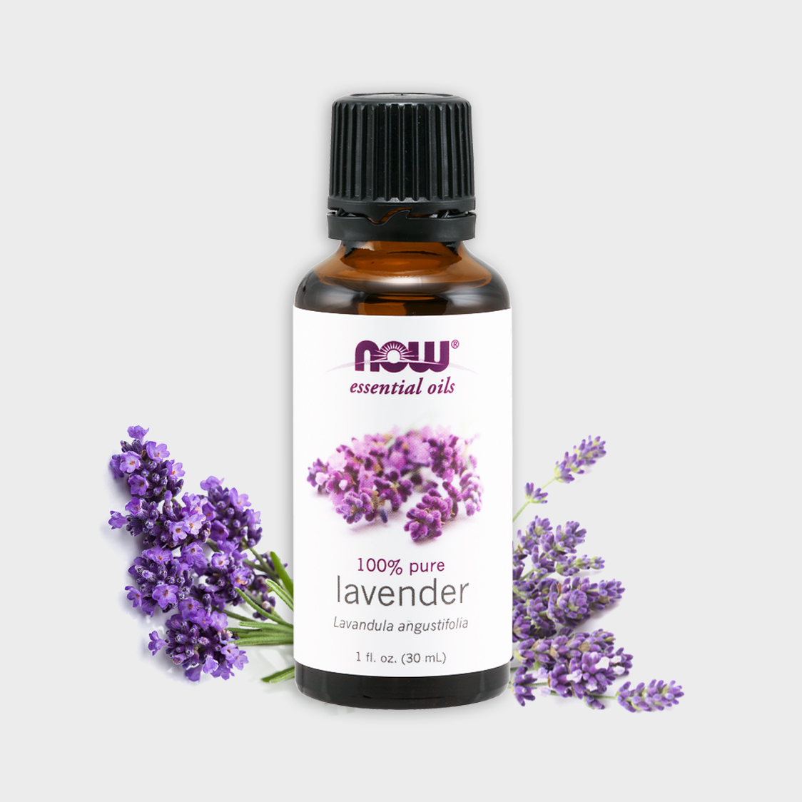 now-foods-essential-oils-lavender-30ml