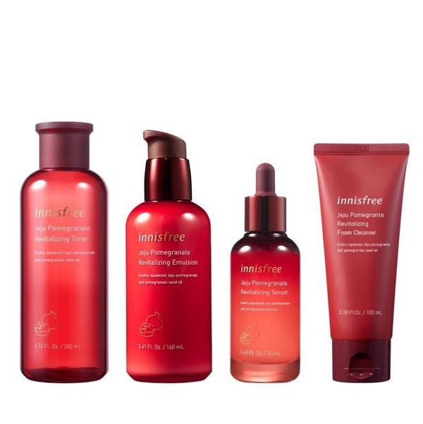 bo-cham-soc-da-chong-lao-hoa-innisfree-jeju-pomegranate-revitalizing-special-set-4pcs-fullsize