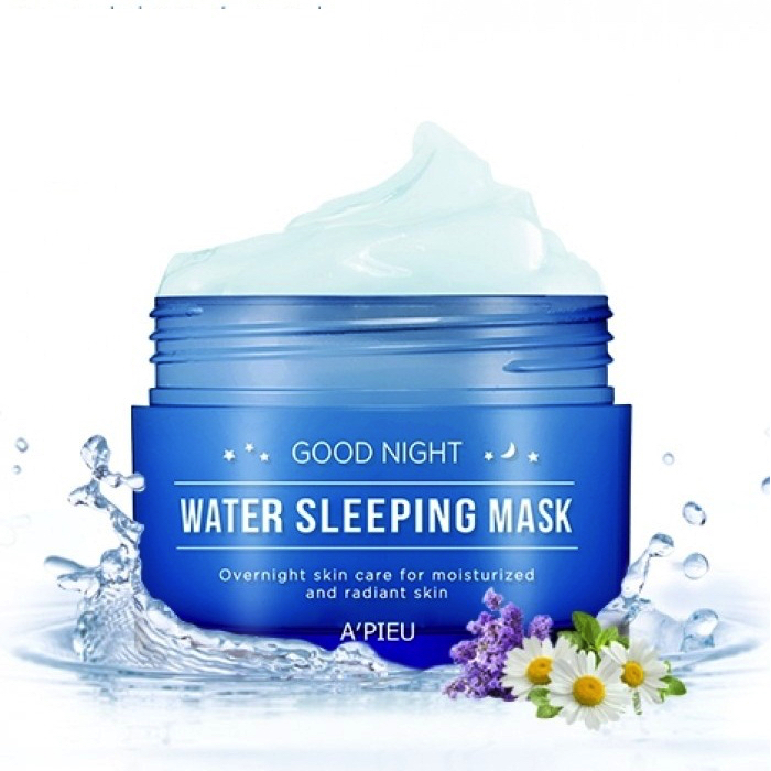 mat-na-ngu-cap-nuoc-a-pieu-good-night-water-sleeping-mask-105ml
